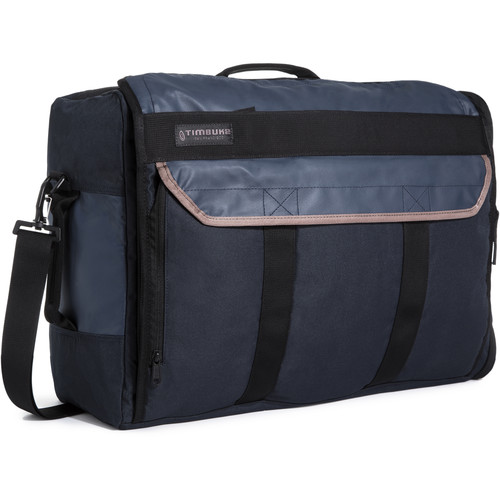 Timbuk2 Wingman Carry-On Travel Bag (Under Cover)