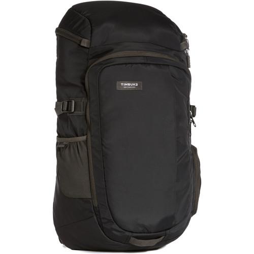 Timbuk2 Armory Pack (Jet Black)