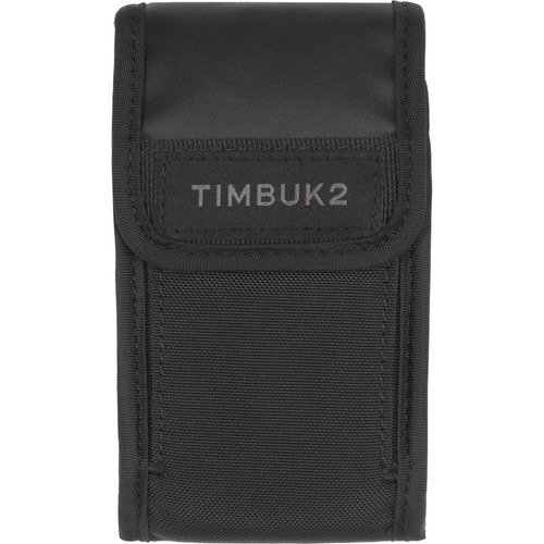 Timbuk2 Small 3-Way Accessory Case (Black)