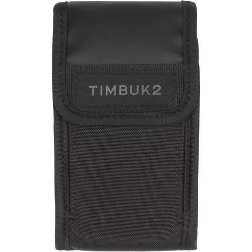 Timbuk2 Large 3-Way Accessory Case (Black)