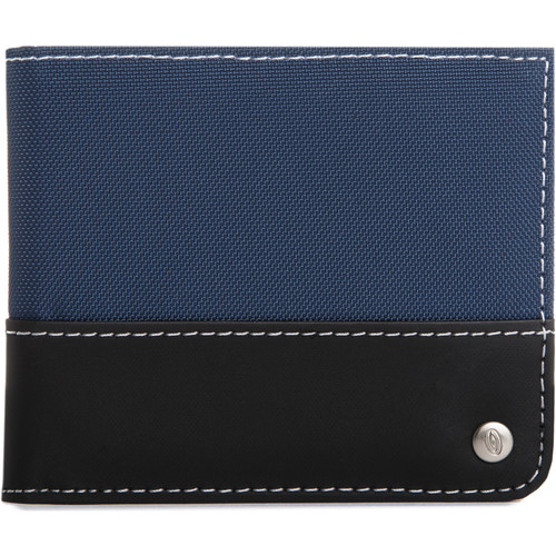 Timbuk2 Core Wallet (Dynamo)