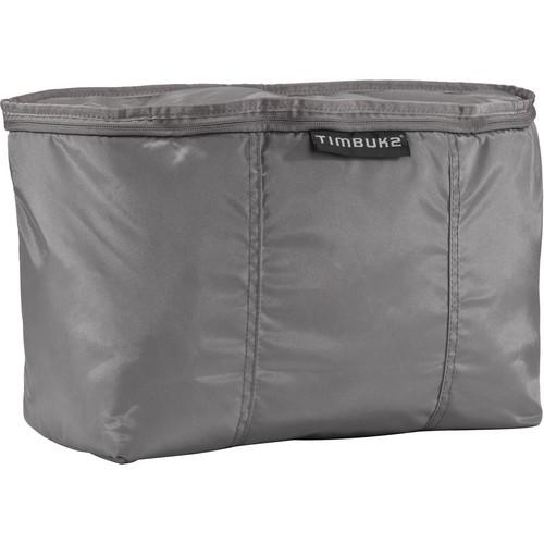 Timbuk2 Snoop Camera Bag Insert (Medium)
