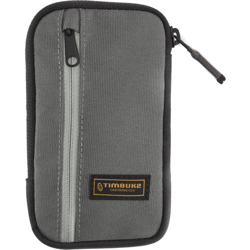 Timbuk2 Medium Shagg Bag Accessory Case (Ironside)