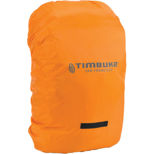 Timbuk2 Rain Cover for Messenger Bags and Backpacks