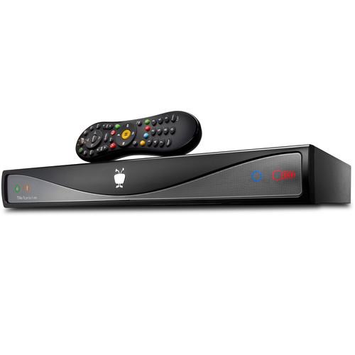 TiVo TiVo Roamio Pro
