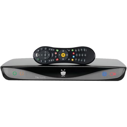 TiVo TiVo Roamio