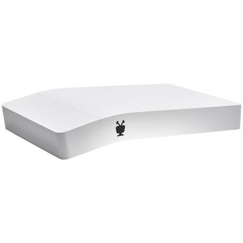 TiVo BOLT Digital Video Recorder (500GB)