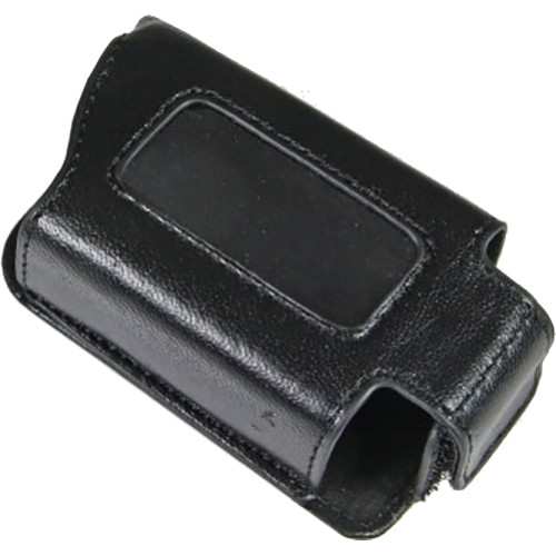 Toa Electronics Pouch for S5 Body-Pack Transmitter