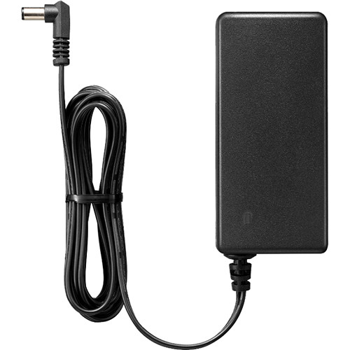 Toa Electronics AC Adapter for the BC-5000-2 Battery Charger