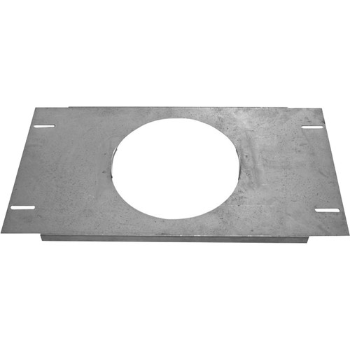 Toa Electronics F-DRYWALLKIT Drywall Rough-In Kit for F-Series Ceiling Speaker