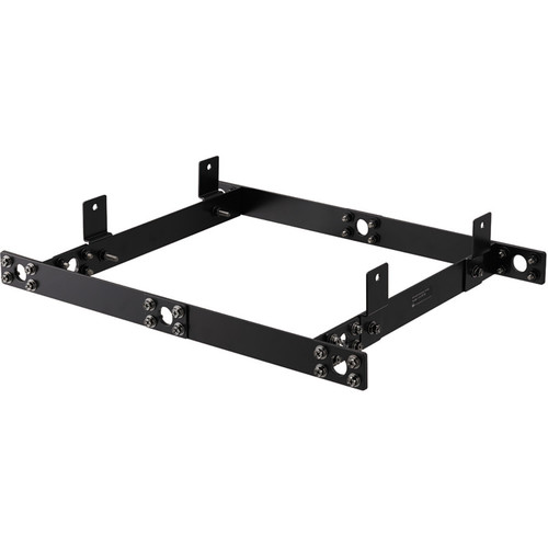 Toa Electronics Rigging Frame for FB-150 and HX-7 (Black)