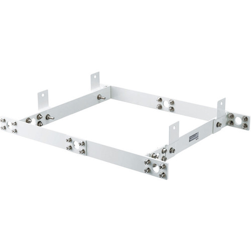 Toa Electronics Rigging Frame For Fb-150 And HX-7- White