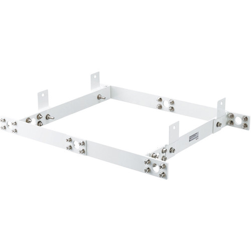 Toa Electronics Rigging Frame for FB-150 and HX-7 (White)