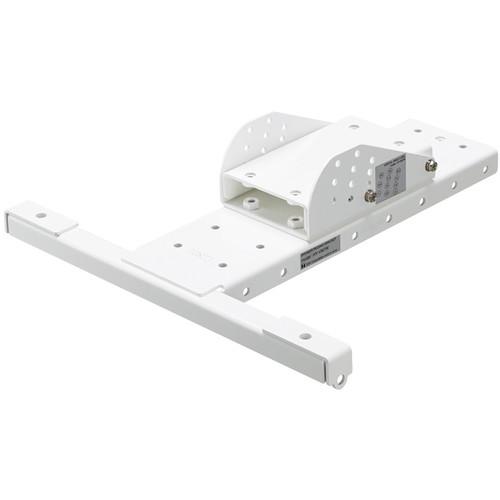 Toa Electronics Rigging Bracket for Multiple Unit HX-7 Speaker System (White)