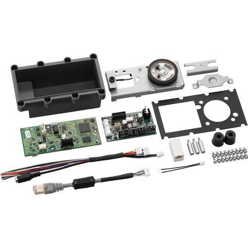 Toa Electronics N-8640SB IP Door Station Board