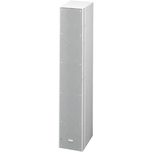 Toa Electronics SR-D8-S Secondary Active Line Array Speaker