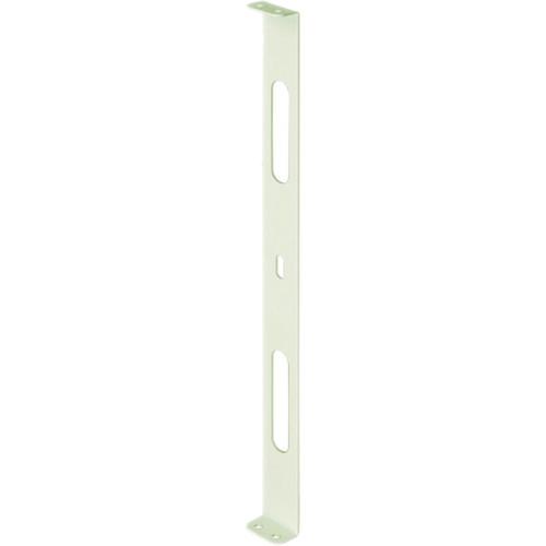 Toa Electronics SR-D8CL Single-Speaker Wall Anchor Plate (Long)