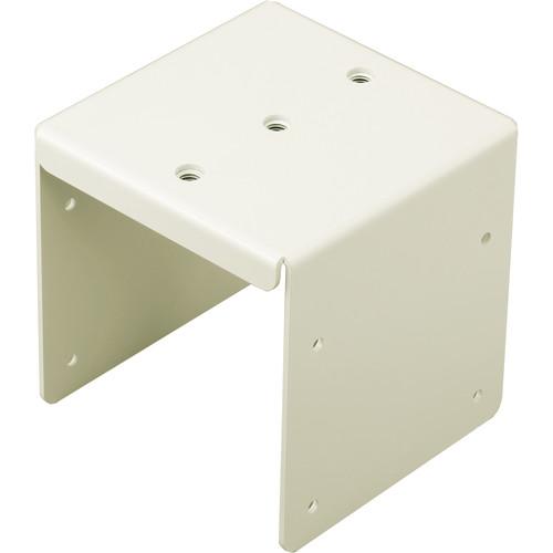 Toa Electronics SR-D8 Hoisting Bracket