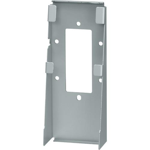 Toa Electronics Wall Mounting Bracket For RM-200M, RM-210, RM-200SA