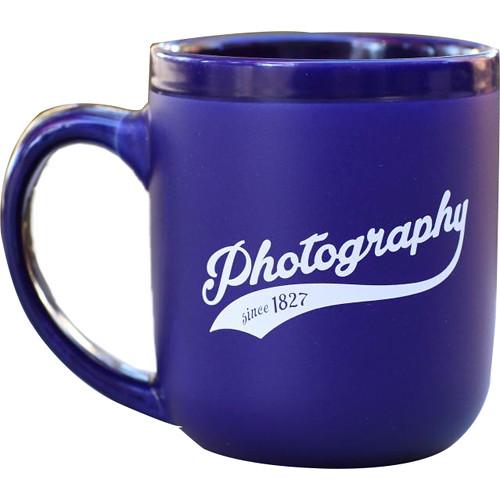 TogTees Photography Mug (Night Sky)