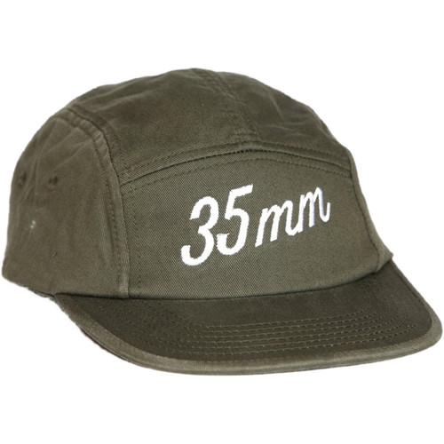TogTees 35mm Camper Hat (Landscape)