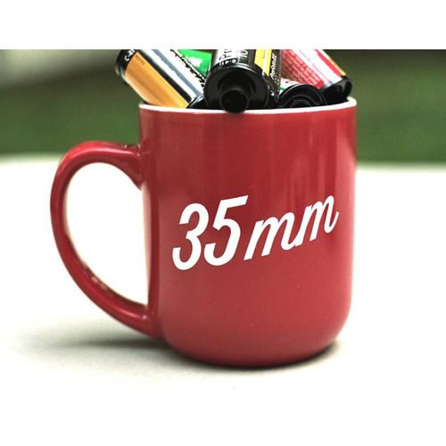 TogTees 35mm Mug (Safelight Red)