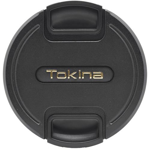 Tokina Cinema 11-20mm Lens Cap