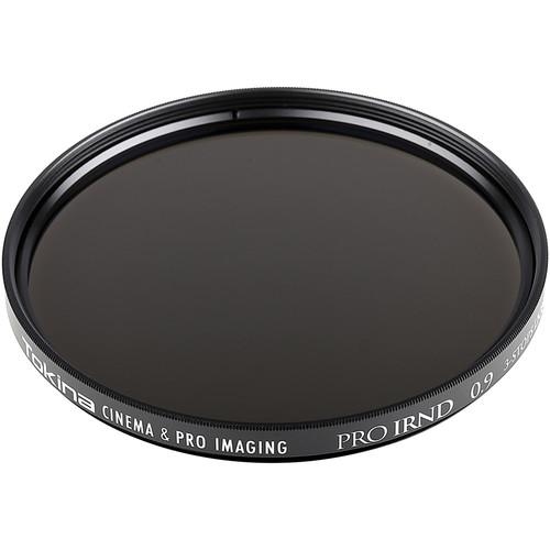 Tokina 127mm PRO IRND 0.9 Filter (3 Stop)