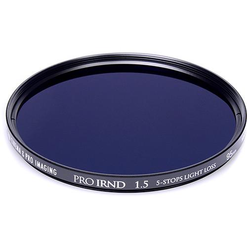 Tokina 95mm Cinema PRO IRND 1.5 Filter (5 Stop)