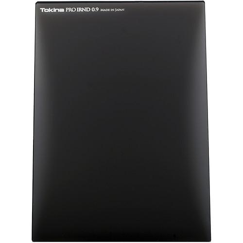 """Tokina 4 x 5.65"""" PRO IRND 0.9 Filter (3 Stop)"""