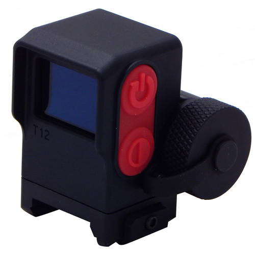 Torrey Pines Logic T12-N Thermal Imaging System