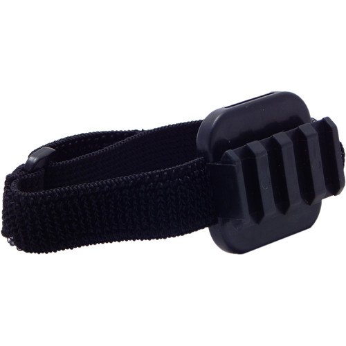 Torrey Pines Logic Adjustable Wrist Band for T10 & T12 Thermal Imagers