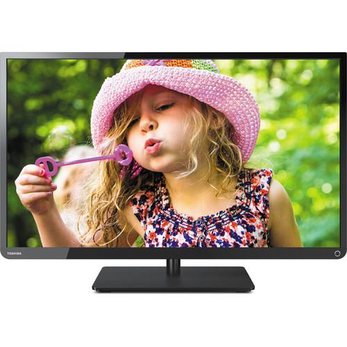 "Toshiba 32L1400U 32"" Class 720p LED TV"