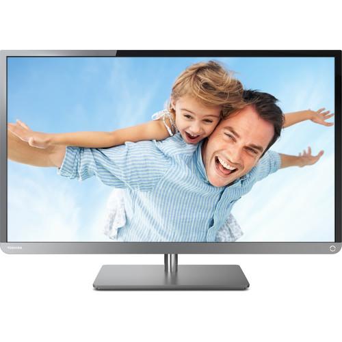 "Toshiba 32L2300U 32"" Class 720p LED TV"