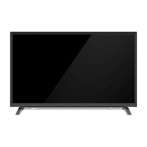 "Toshiba L3650-Series 32""-Class HD Multi-System LED TV"