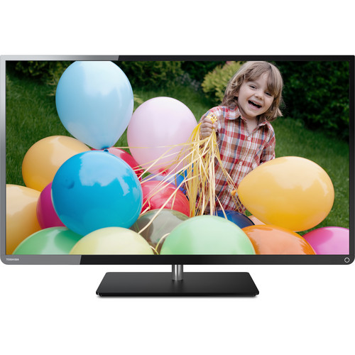 "Toshiba 39L1350U 39"" Class 1080p LED TV"