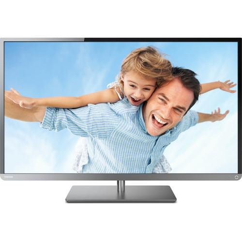 "Toshiba 50L2300U 50"" Class 1080p LED TV"