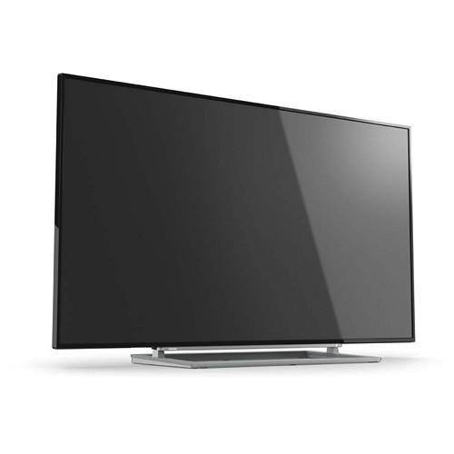 "Toshiba 65L5400U 65"" Class 1080p Smart LED TV"