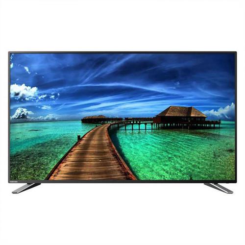 "Toshiba U3850 75"" Class UHD Smart Multi-System LED TV"
