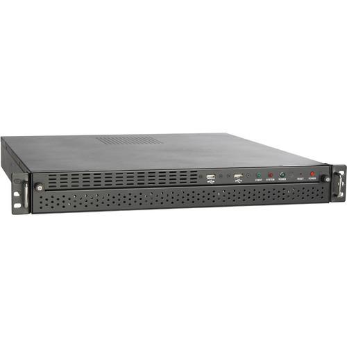 Toshiba ESV16U Embedded Network Video Recorder