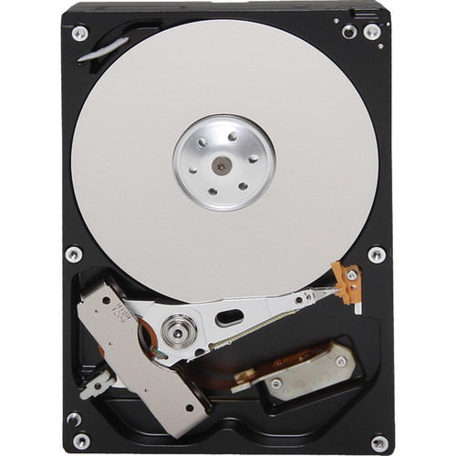 "Toshiba 500GB DT01ACA DT01ACA050 3.5"" Internal Hard Drive"