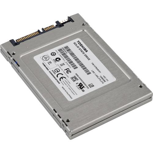Toshiba 256GB Q Series Internal Solid State Drive (OEM Version)