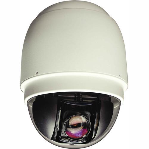 Toshiba IKS-WP806 18x 1080p True Day/Night Indoor PTZ IP Camera