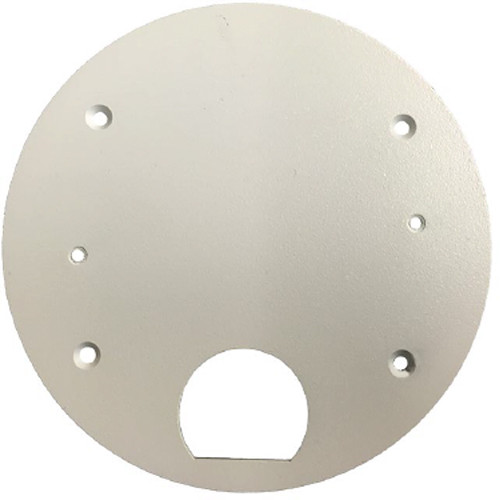 Toshiba Pendant Cap Adapter Plate for IKS-WD6123 Dome Camera
