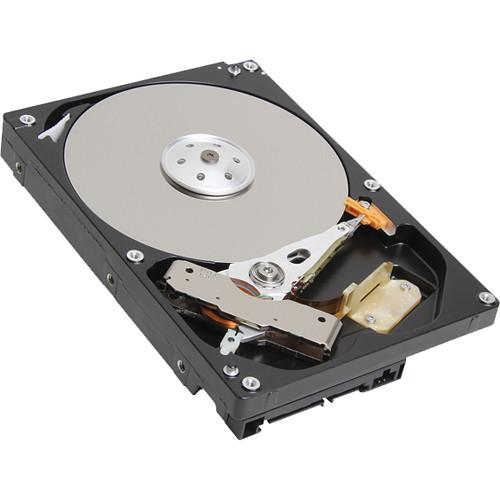 Toshiba 3TB Desktop 3.5'' Internal Hard Drive