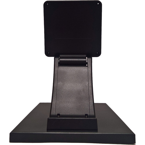 Tote Vision Desk Stand for the LED-1906HDMT Monitor