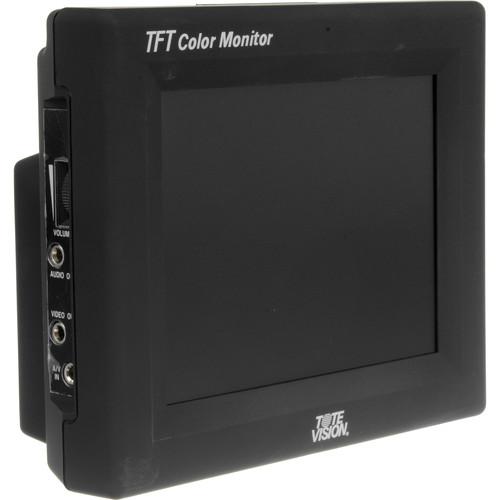 Tote Vision LCD-562 5.6-Inch Portable LCD Monitor
