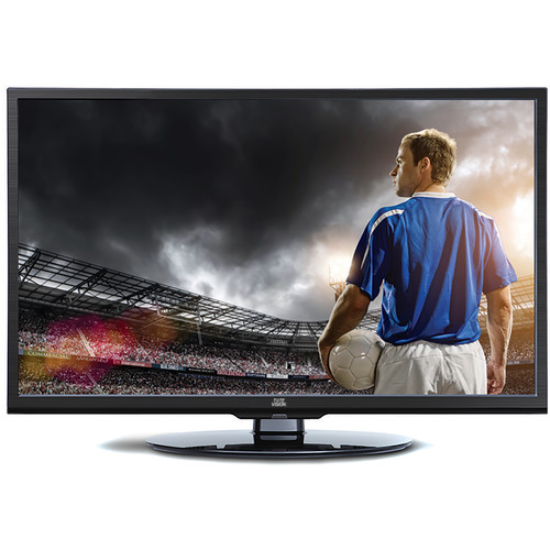"""Tote Vision LED-3212HDT 32""""-Class HD Commercial LED TV"""