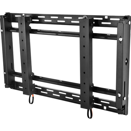 """Tote Vision Full-Service Video Wall Mount for 40 to 65"""" Displays"""