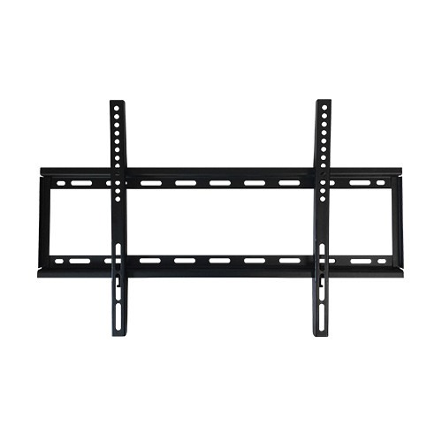 "Tote Vision Fixed Wall Mount for 32"" to 70"" Monitors"
